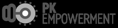 PK Empowerment